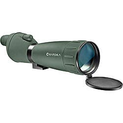 Barska 25-75 x 75 Spotting Scope|https://ak1.ostkcdn.com/images/products/3298195/3/Barska-25-75-x-75-Spotting-Scope-P11397709.jpg?impolicy=medium