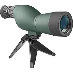 Barska 15-40 x 50mm Compact Spotting Scope
