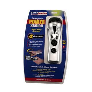 Ready America Emergency Power Station|https://ak1.ostkcdn.com/images/products/3298240/3298240/Ready-America-Emergency-Power-Station-P11397748.jpeg?impolicy=medium