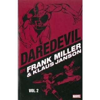 Daredevil 2 (Paperback)
