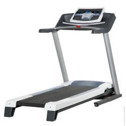 ProForm 520 Trainer Treadmill - Thumbnail 1