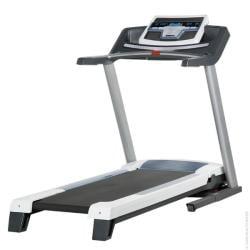 ProForm 520 Trainer Treadmill - Thumbnail 2