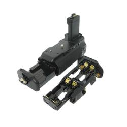 Zeikos ZE-CBGXSI Canon EOS Rebel XS/ Xsi Compatible Battery Power Grip