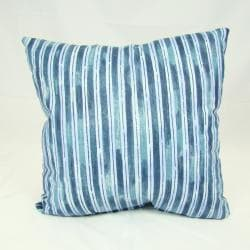 Straight Up 16-inch Throw Pillows (Set of 2)