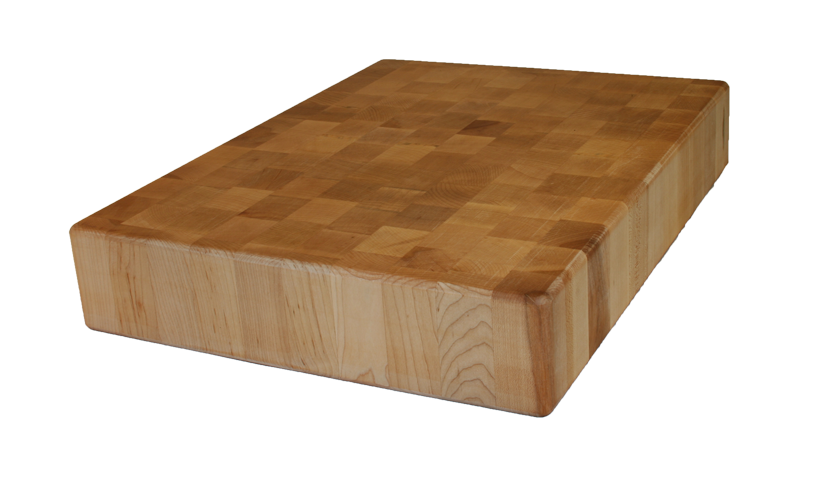 maple end grain xinch chopping block  free shipping today, Kitchen design
