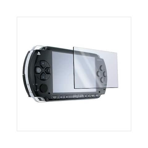 INSTEN Reusable Screen Protector for Sony PSP