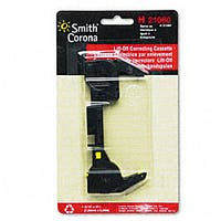 Lift-off Correction Tape for Smith Corona Electronic Typewriters