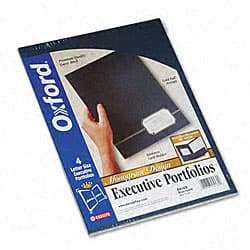 Monogram Series Two-Pocket Plastic Portfolios (Pack of 4) https://ak1.ostkcdn.com/images/products/3305633/3/Monogram-Series-Two-Pocket-Plastic-Portfolios-Pack-of-4-P11403844.jpg?impolicy=medium