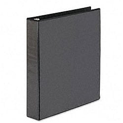 Avery Showcase 1.5-inch Reference View Binder