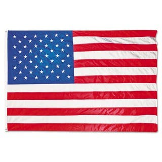 All-Weather Outdoor U.S. Flag https://ak1.ostkcdn.com/images/products/3305747/P11403947.jpg?impolicy=medium