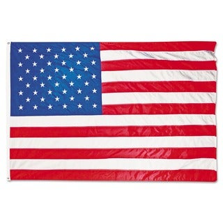 All-Weather Outdoor U.S. Flag