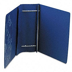 VariCap6 1 to 6-inch Expandable Post Binder - Thumbnail 0