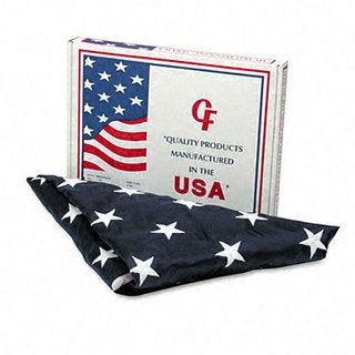 All-weather Outdoor US Flag (4'x6')