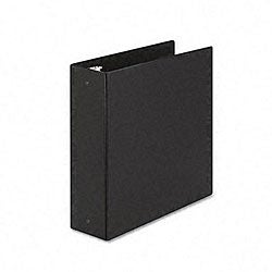 Avery Economy 3-inch Round Ring Reference Binder