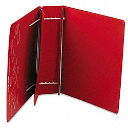 VariCap6 Expandable Post Binder
