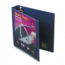 Avery Nonstick 1.5-inch Heavy-Duty EZD Reference View Binder