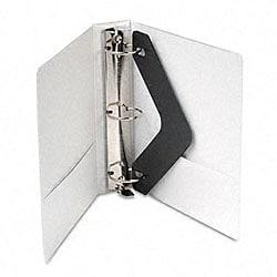 Basic Plus 2-inch Locking View Binder