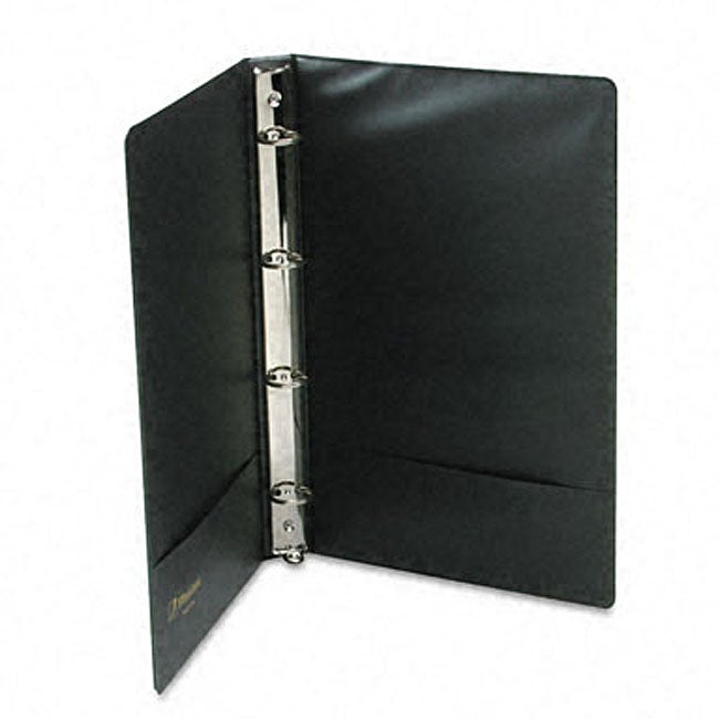 Shop Legal Size 1-inch 4-Ring Binder