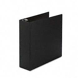 Avery Durable 3-inch Slant-ring Reference Binder