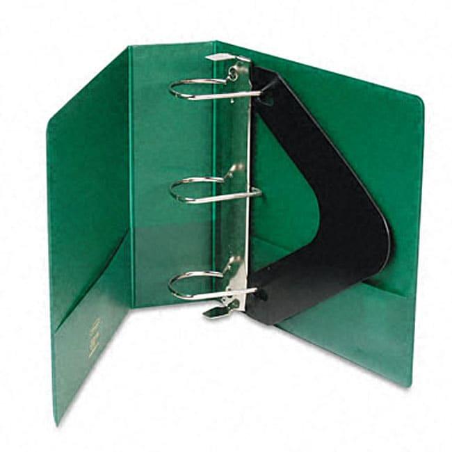 3in binder