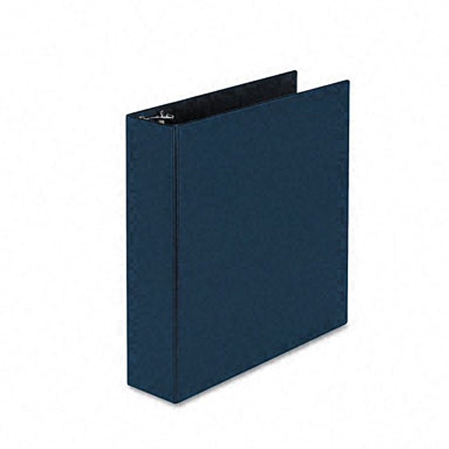 Avery Durable 2-inch Slant Ring Reference Binder