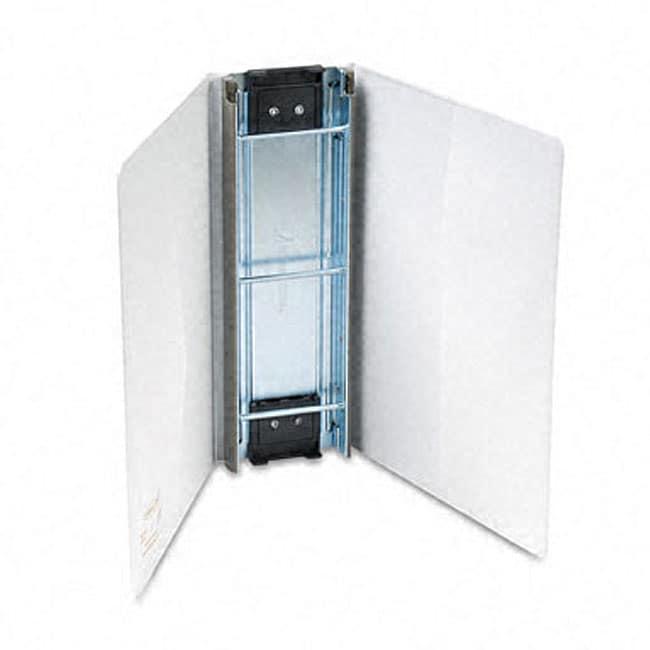 Shop Hanging View 3-inch Binder With FlipLock