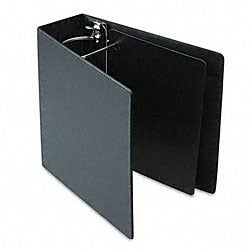 Recycled Heavy-weight 4-inch Slant-D Ring Binder