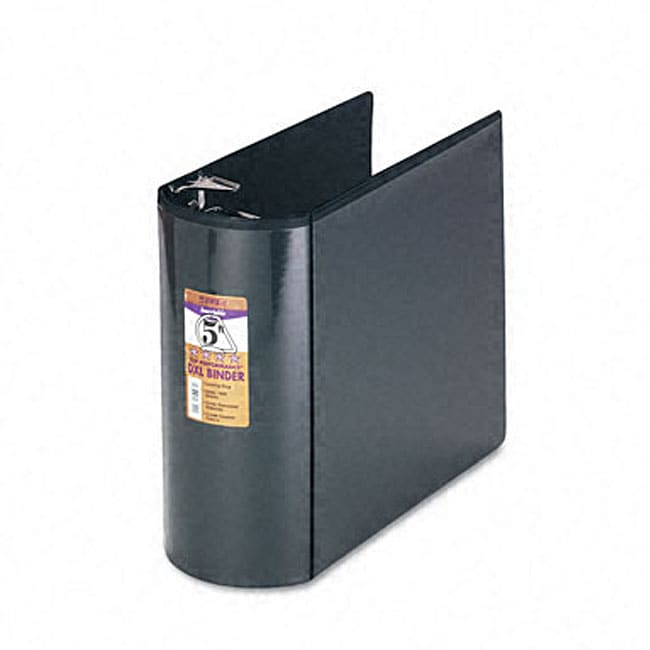 3 5 inch binder tactical 3 ring cover system fits 1 5 to 4 binders