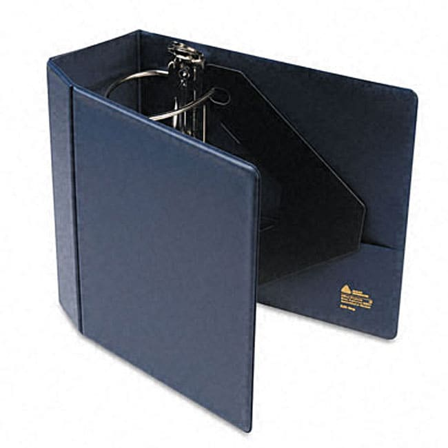 Essential Home 5 Tab Dividers Heavy Duty Yellow |Heavy Equipment Binder Tab Names