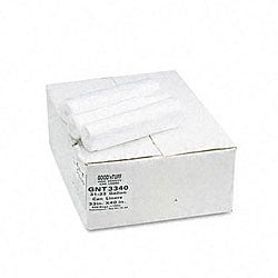 Good n' Tuff Waste Can Liners (Case of 500)