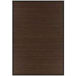 Rayon From Bamboo Area Rugs Online At Our Best Deals