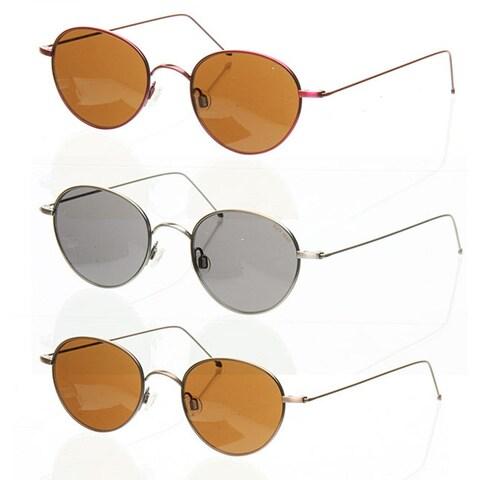DuckHead Women's 20 Sunglasses