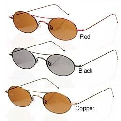 Duck Head Women's 10 Sunglasses