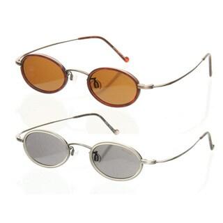 Duck Head Antique Frame Women's 40mm Sunglasses