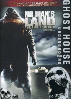 No Man's Land: Rise Of The Reeker (DVD)