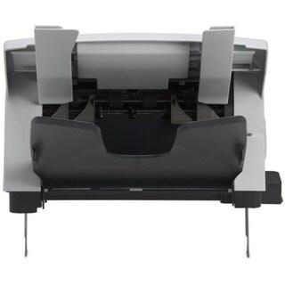 HP 500 Sheet Stapler/Stacker For LaserJet P4014, P4015 and P4510 Seri