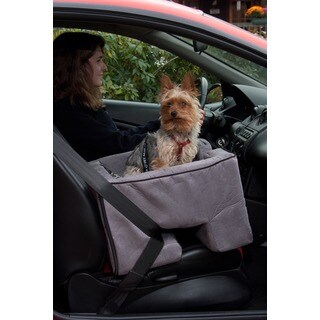 Pet Gear Medium Car Booster Seat