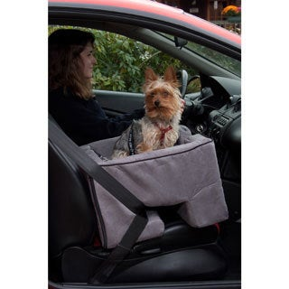 Pet Gear Large Car Booster Seat
