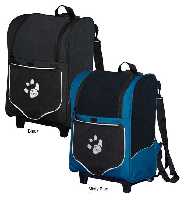 PetGear 'I-GO2 Sport' Pet Carrier