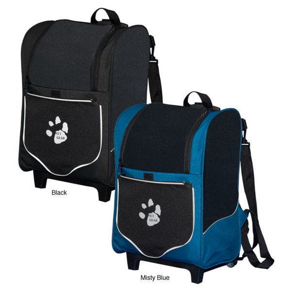 0d59a881d84 Shop PetGear 'I-GO2 Sport' Pet Carrier - Free Shipping On Orders Over $45 -  Overstock - 3314212