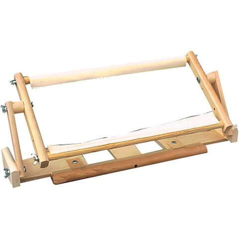 Buy Needlework Frames & Hoops Online at Overstock.com | Our Best ...