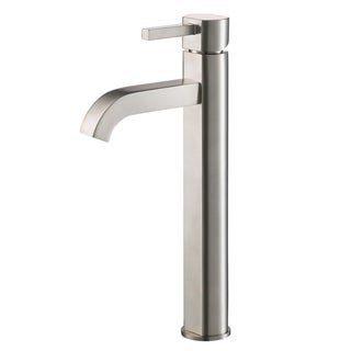 Buy Deck Mount Single Hole Bathroom Faucets Online At Overstockcom