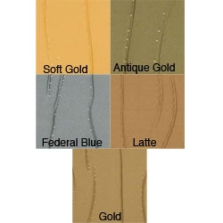 Softline Bon Rod Pocket 108-inch Curtain Panel - 55 x 108 - Thumbnail 2