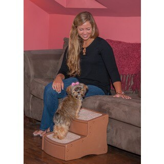 Pet Gear Easy Step Il Pet Stair