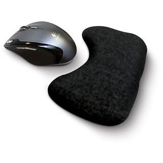 Add-A-Pad Beaded Mouse Wrist Cushion