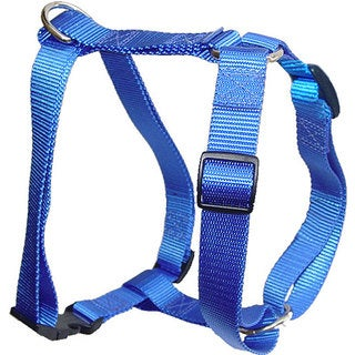 Majestic Pets 20 to 28-inch Adjustable Medium-sized Dog Harness
