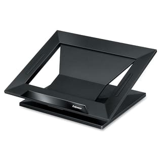 Fellowes Designer Suites Laptop Riser|https://ak1.ostkcdn.com/images/products/3325994/P11420394.jpg?impolicy=medium