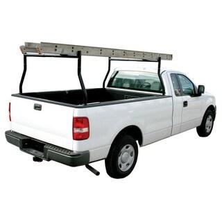 Cargo Truck Rack