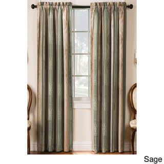 Curtains Ideas blackout curtain reviews : Top Product Reviews for Tuscan Thermal Backed Blackout Curtain ...