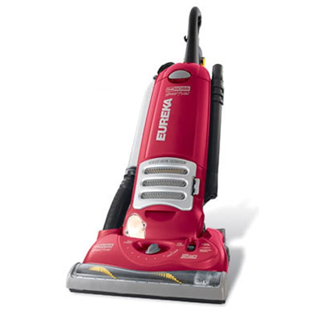 Eureka 4870MZ Boss Smart-Vac Vacuum Cleaner